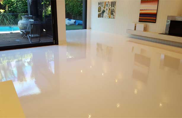 Epoxy-Coatings-Flooring