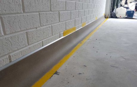 industrial waterproofing Melbourne