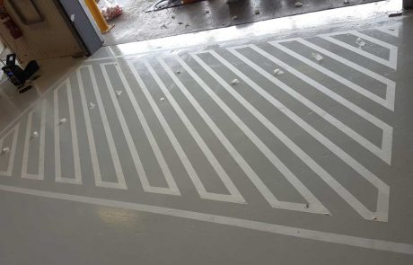 food grade epoxy flooring Melbourne