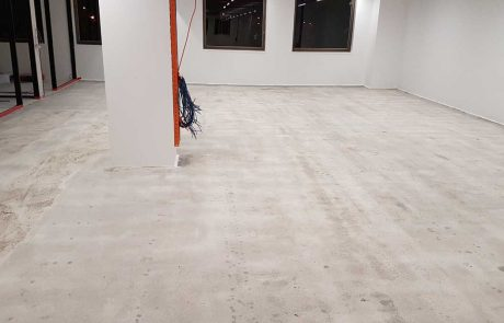 100% solids epoxy Melbourne
