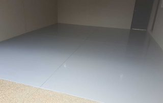 floor grinding services Melbourne