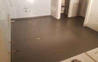 concrete grinding services Melbourne