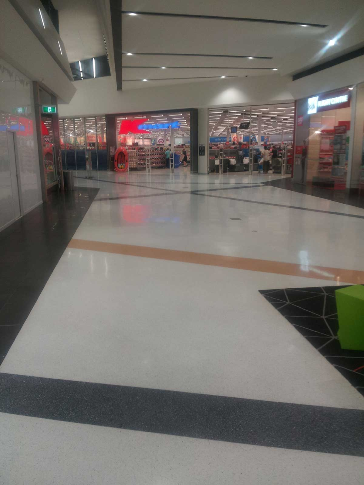 Terrazzo Flooring Melbourne Cost Effective And Durable